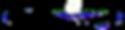 whitetreelogo_edited_edited.png