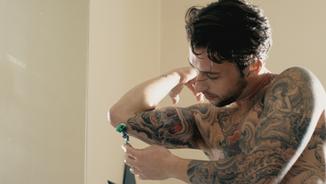 gillette-shave-the-ink