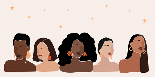 Paxeros launches women of color commercial directing program