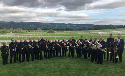 National Brass Band Championships of Great Britain 2019