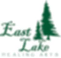ELHA logo for web.jpg