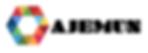 AJEMUN Logo.png
