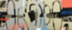new_painting_test.jpg