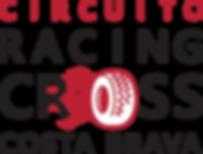 Logo Circuito Racing Cross