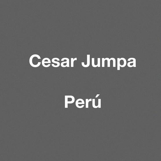 Cesar Jumpa