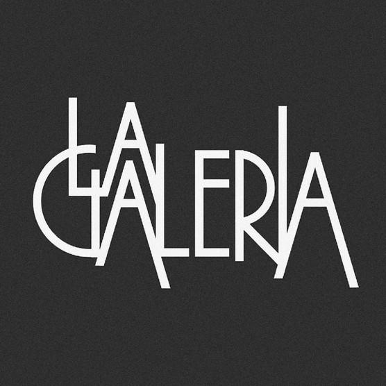 La Galeria