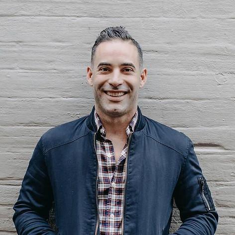 Andrew Ottobrino