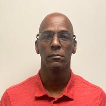 Kurt Smith, Outpatient Therapist, Group Facilitator