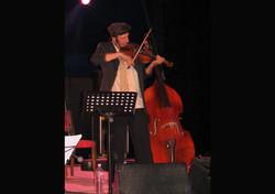 Concert mercredi soir (27)
