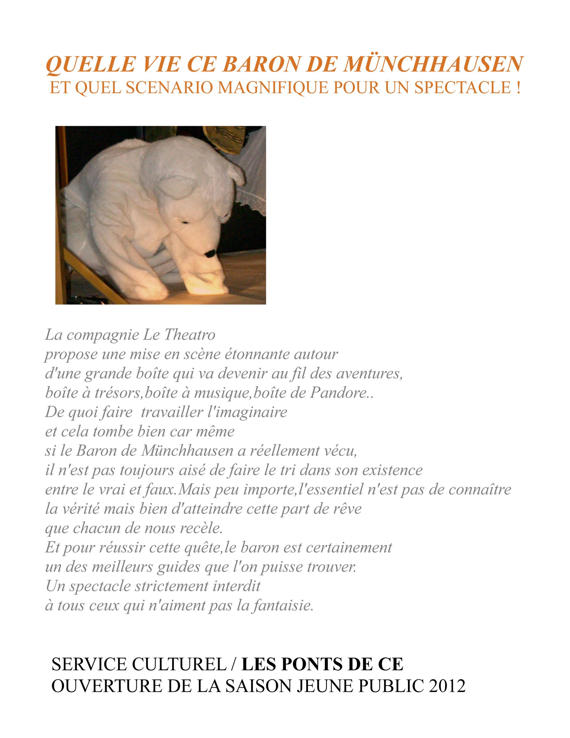 ARTICLE 1 LE BARON.jpg