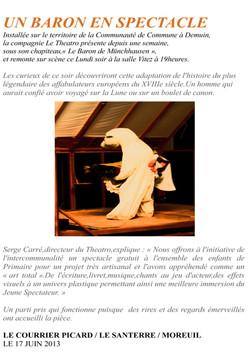 ARTICLE 2 LE BARON.jpg
