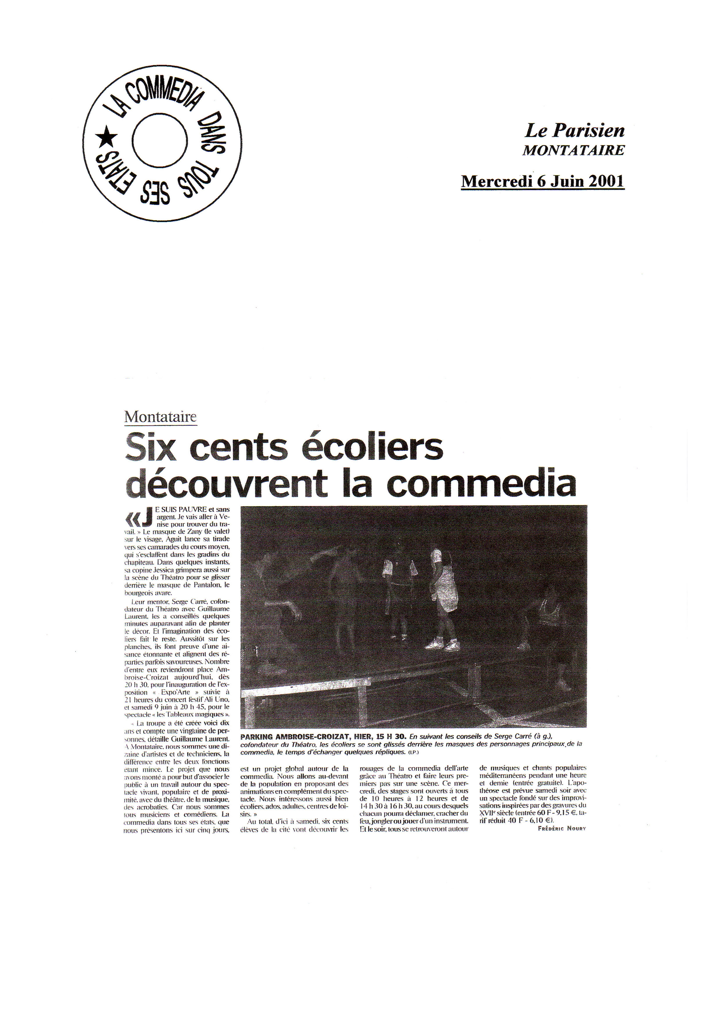 Montataire 06.06.01.jpg