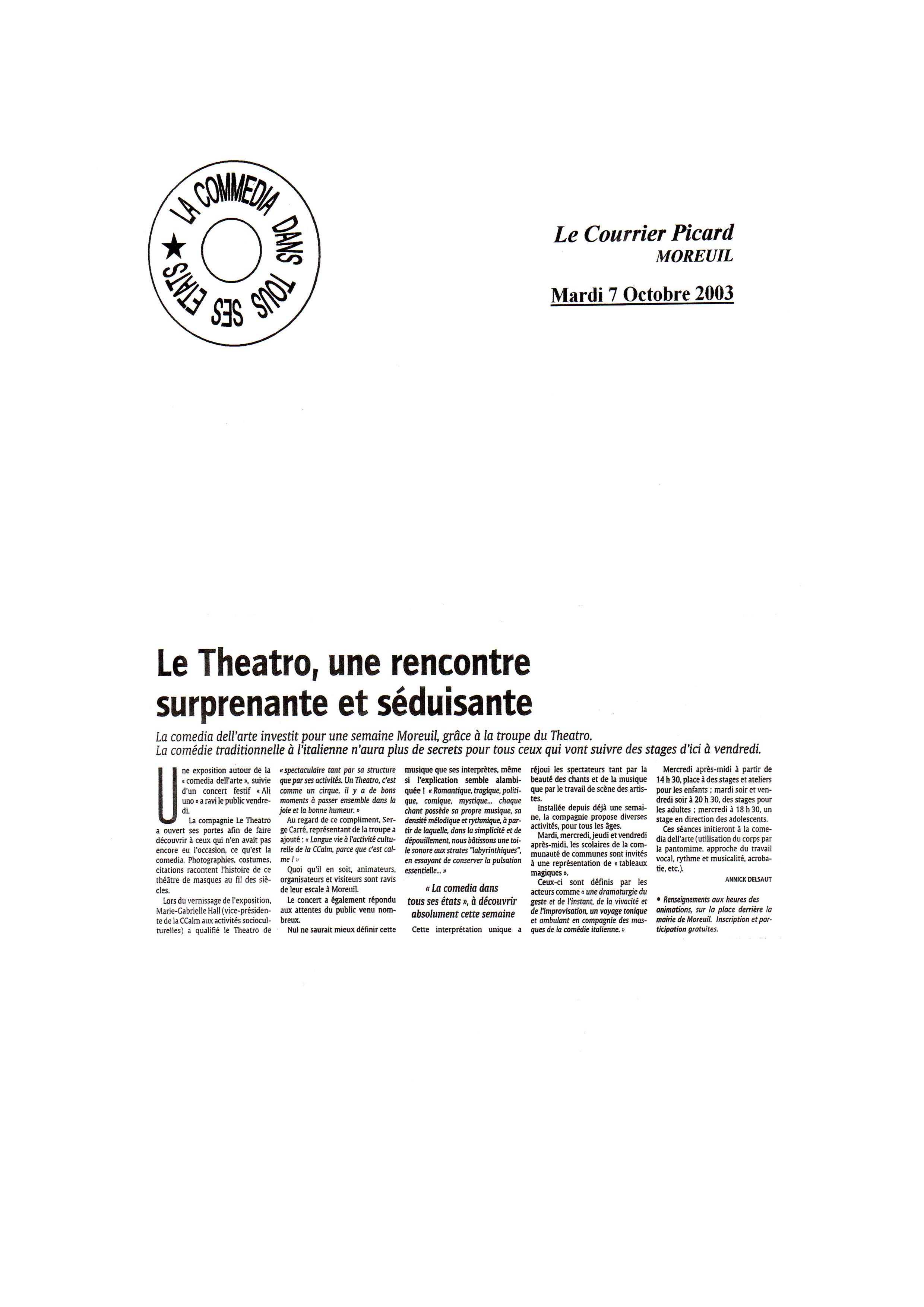 Moreuil 07.10.03.jpg