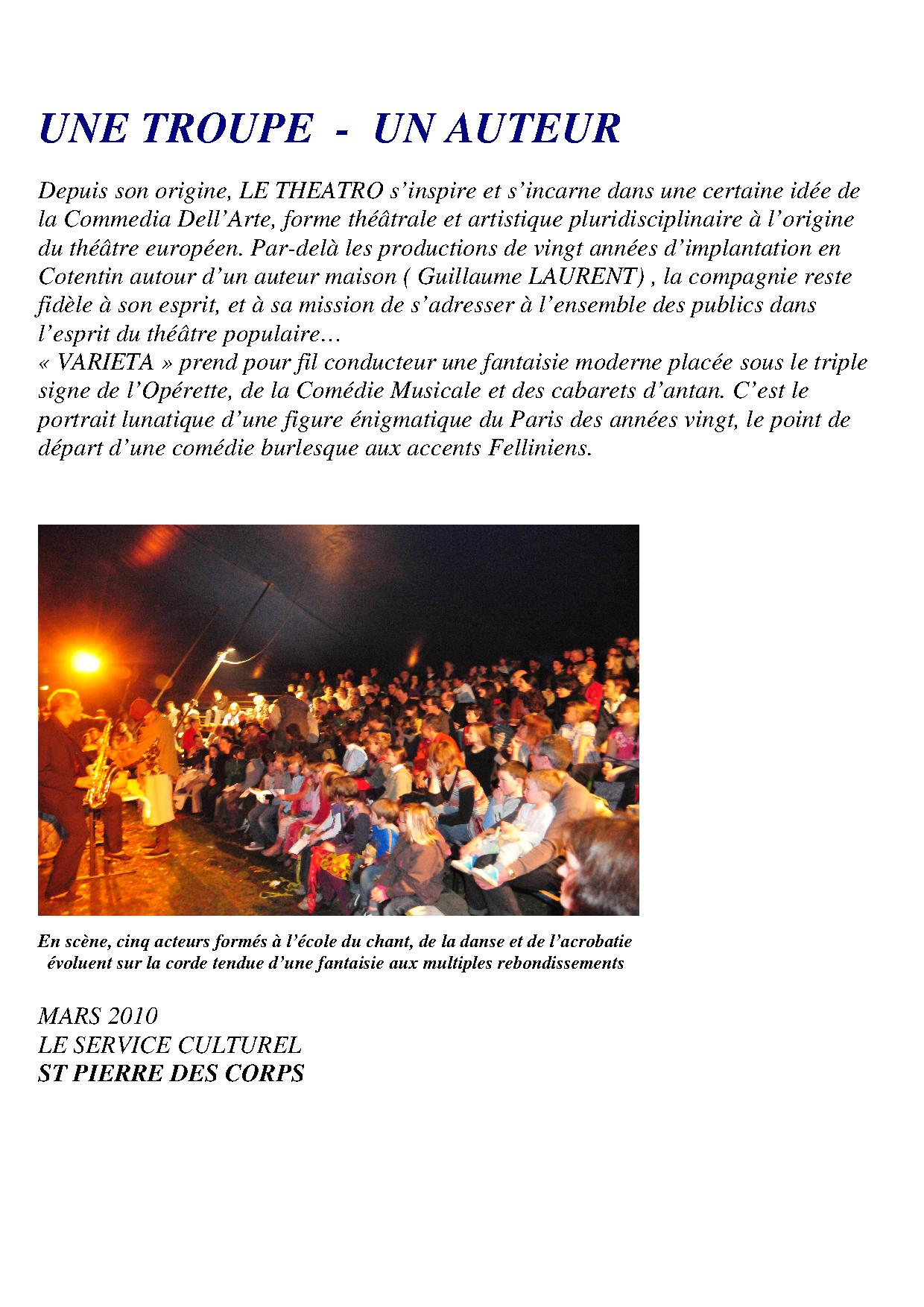 ARTICLE VARIETA 1-4.jpg