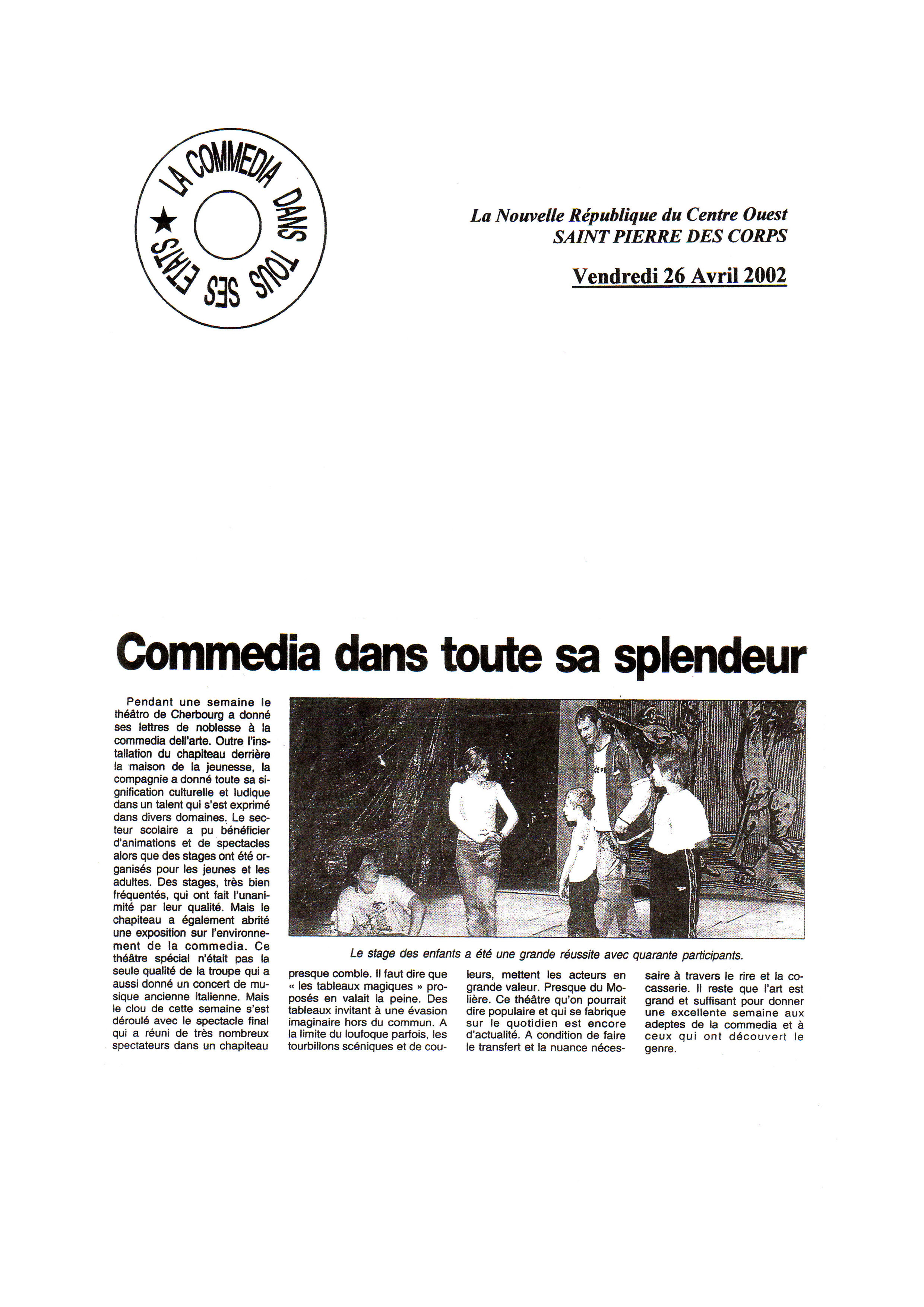 St Pierre des Corps 26.04.02.jpg