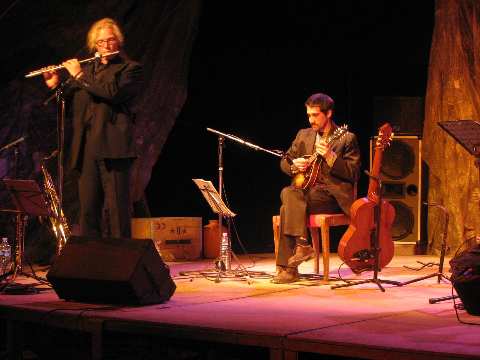 concert festif 053
