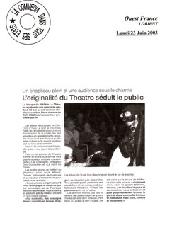 Lorient 23.06.03.jpg