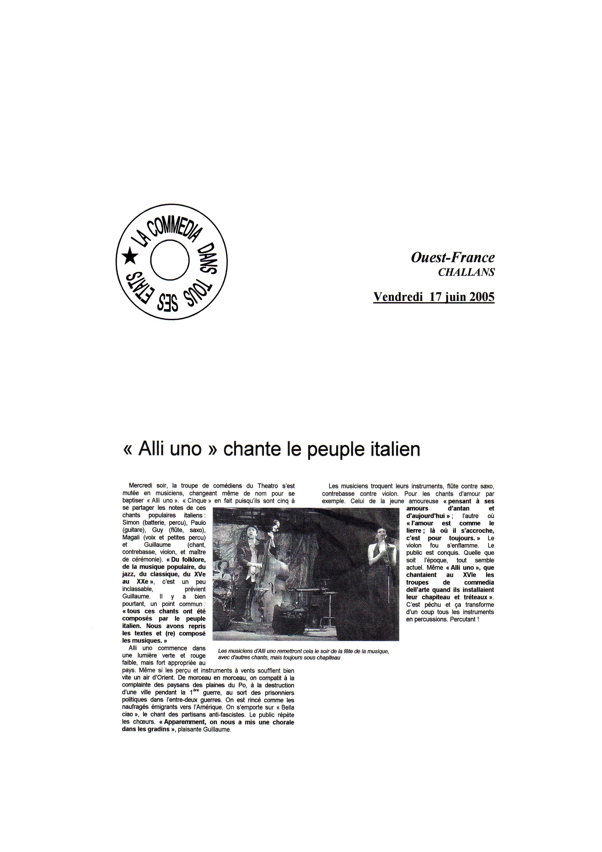 Challans 17.06.05.jpg