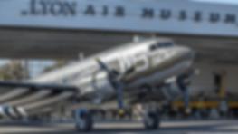 C-47-Skytrain-Lyon-Air-Museum-1024x578.p