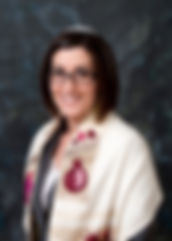 Rabbi Karen Sherman.jpg