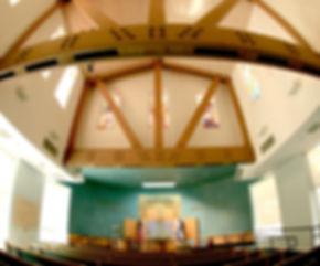 chapel medium.jpg