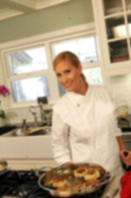 Chef Jessica.jpg