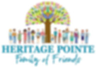 HP_FamilyFriendsLogoFinal.OL.jpg
