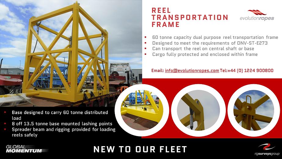 Reel Transportation Frame.png