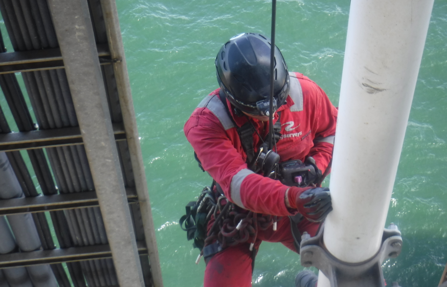 rs technician rope access.png