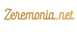 Zeremonia_gold_web_edited.jpg