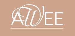 Logo AWEE.png