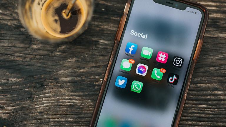 Social Media Marketing – von der Strategie zu Best Practice