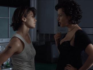 Pride Month Recs: 5 Great Lesbian Films by 5 Queer Directors