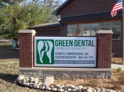 Green_Dental