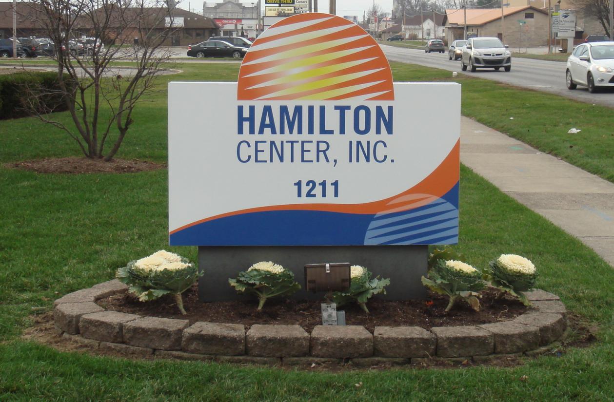 Hamilton_Center