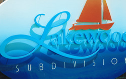 Lakewood Letters.jpg