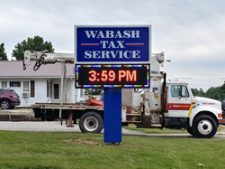 Wabash Tax