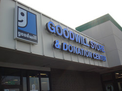 Goodwill Letts-Charleston