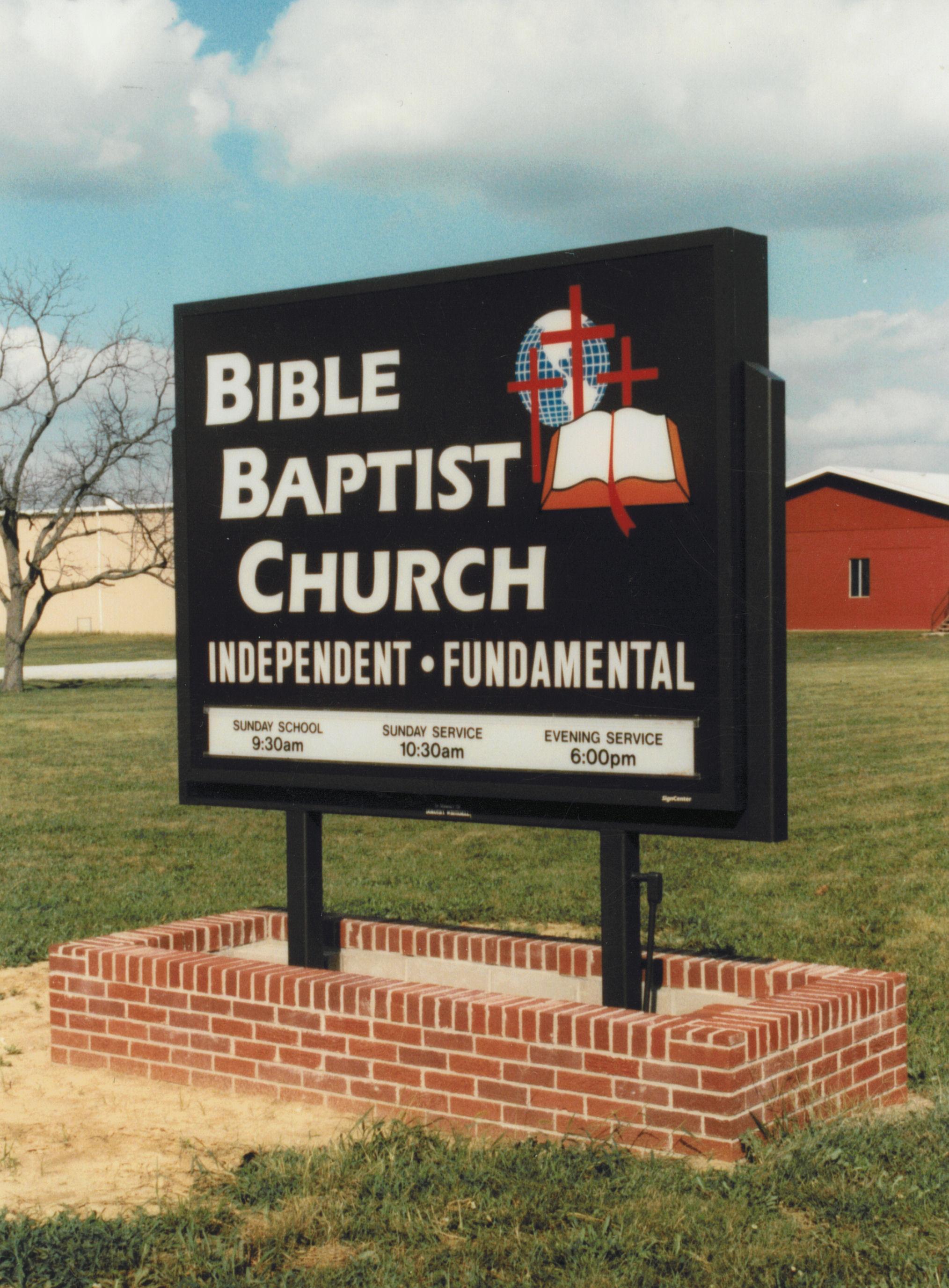 Bible Baptist Church.jpg
