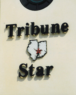 Tribune Star Letts-closeup