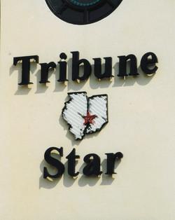 Tribune Star Letts-closeup