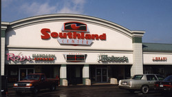 Southland Center Front