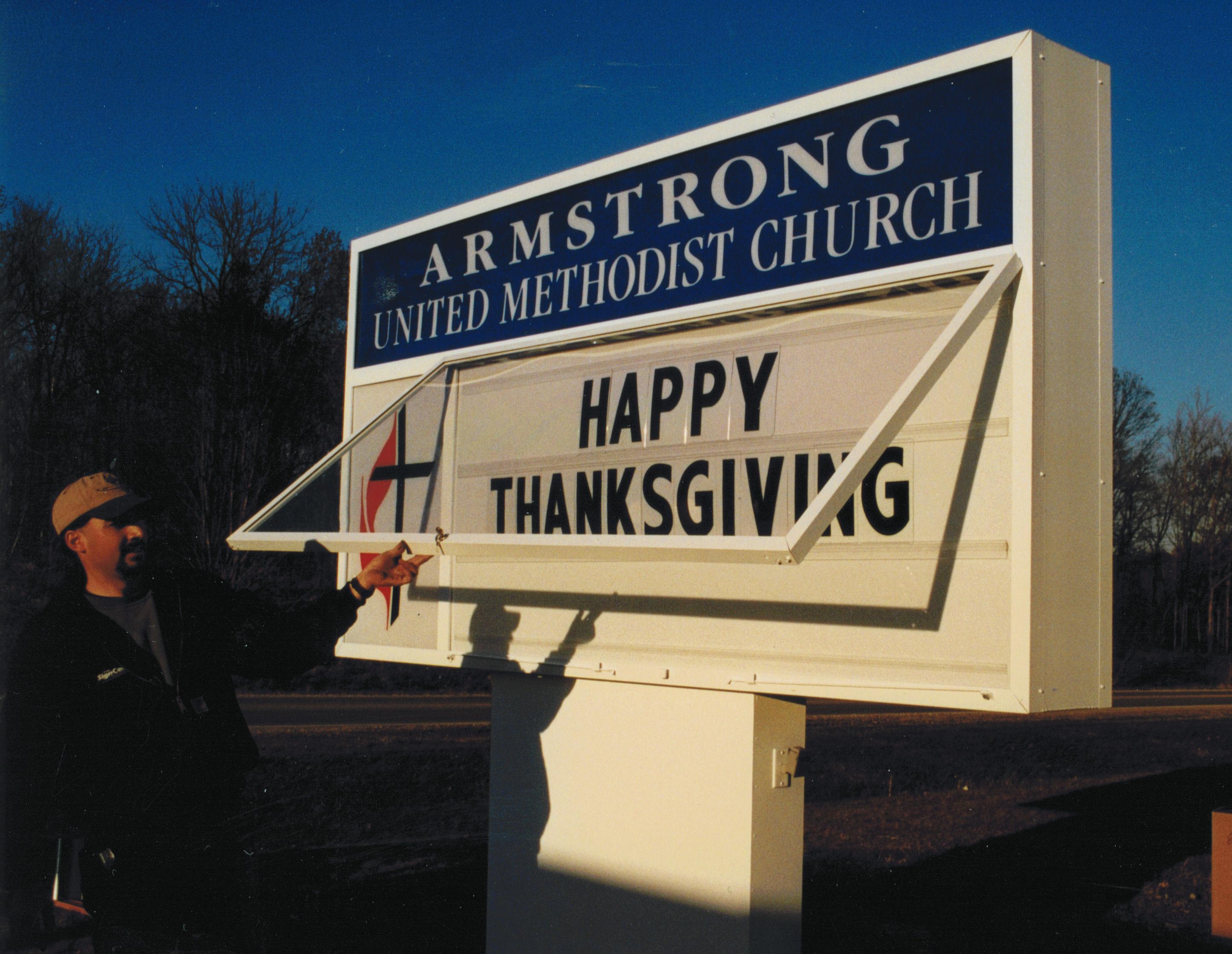 Armstrong UM Church.jpg