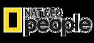 NatGeo_People_logo.png