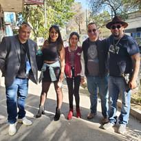 puro barrio canal 10 mexicojpg