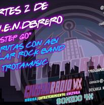 Ciudad radio mx .jpeg