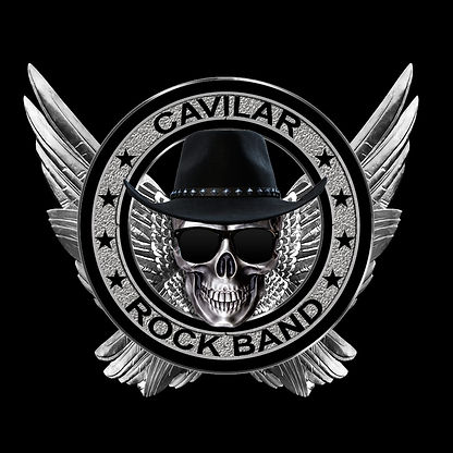 Bandas de rock en español