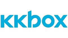 kkbox-vector-logo.png