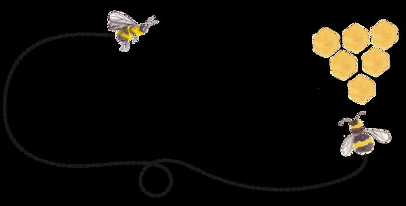 noah logo-Left.png