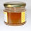 Thumbnail: Freshwater Pure Raw Honey - 350g